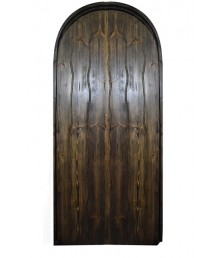 """Дверь под старину """"Снежанна"""""""