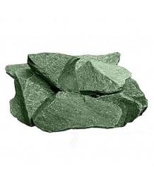 Камень Жадеит колотый 10 кг